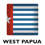 West PapuaUN