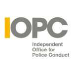 independent-office-for-police-conduct-squarelogo-1516364508435