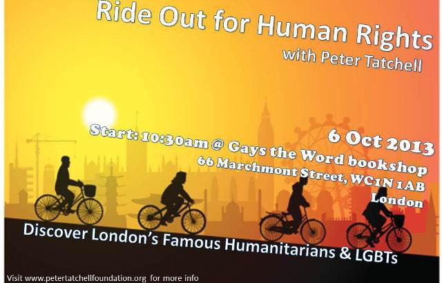 ride-out-for-human-rights-lr