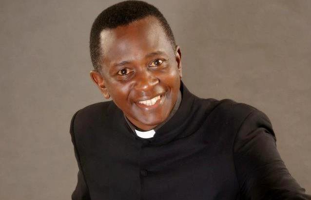 Father Musaala-20140108-091855