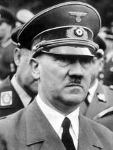 Hitler.15
