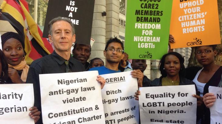 nigeria15.1