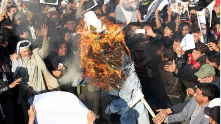 Iran hypo