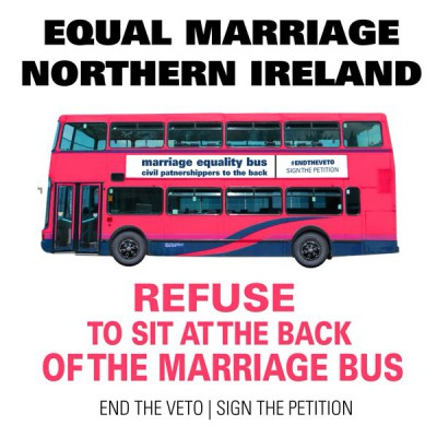 Northern Ireland 2 - SSM - May 16