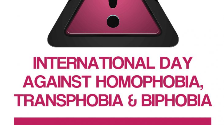 IDAHOT-for_partners_official_handles-2015-EN