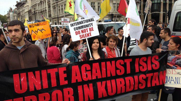 kurdish1.demo.09.14