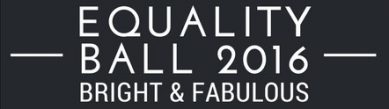 2016-equality-ball