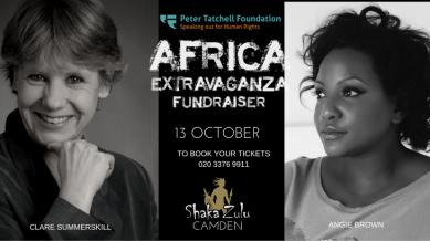 africa-extravaganza-2