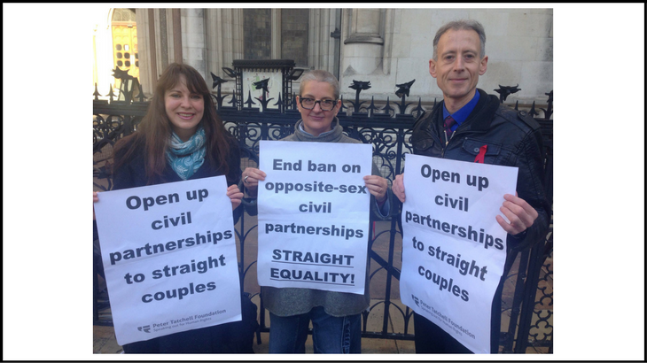 equal-civil-partnership-appeal-court-2016