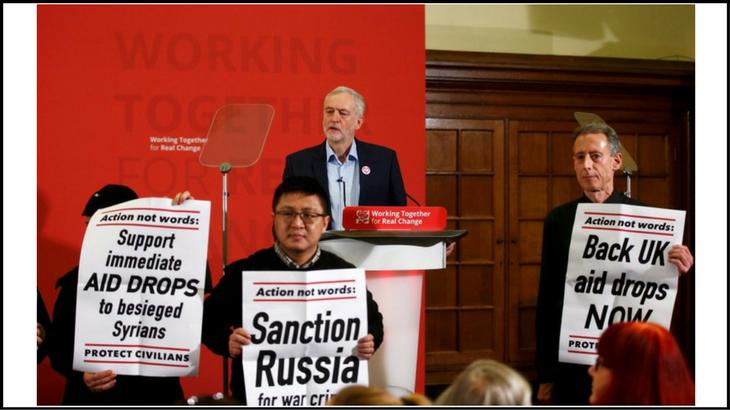 1-jeremy-corbyn-peter-tatchell-syria-protest