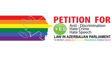 azerbaijan-nefes-jan-17
