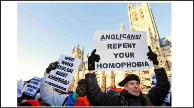 Anglican - 2017