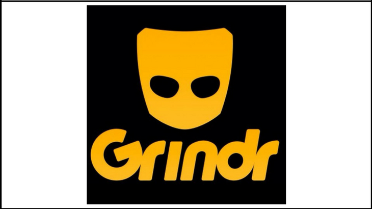 Grindr data release of people's HIV status
