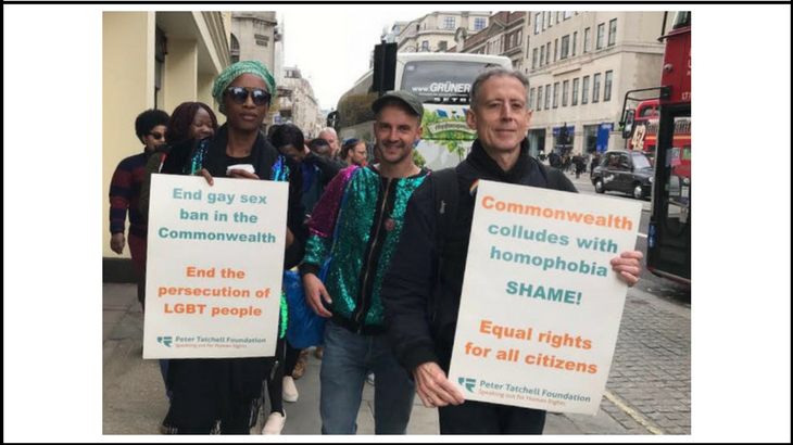 "TATCHELL: ""This statement of regret cannot be easily dismissed"""
