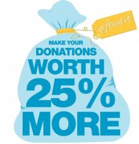 Gift Aid Online Declaration | Peter Tatchell Foundation